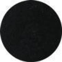 Фольга металлик №25, Черная