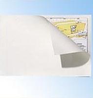 Конверты для ламинирования А3