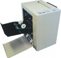 Буклетмейкер автоматическая брошюровочная машина Uchida USF-3100