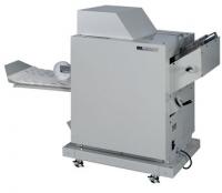 Буклетмейкер  брошюровочная машина Uсhida USF-W
