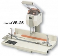 Дрель для бумаги Uchida VS-25