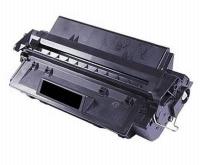 Картриджи для принтеров и МФУ
