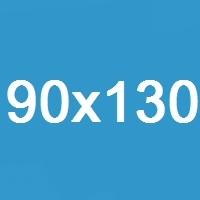 Пленка 90х130