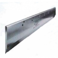 Нож для гильотины KW-triO 3941