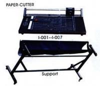 Стол-подставка для I-005