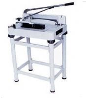 Стол-подставка для YG-05 (868) формат А3