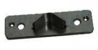 Сменный нож для AD-1, дырокол d=6 мм