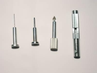 Заточка ножей для SK01-A