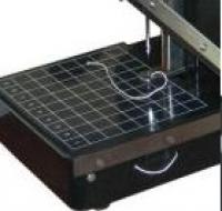 Нитки для YG-SHY, Strip line binder