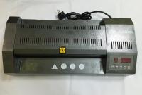 Ламинатор конвертный HP-330T