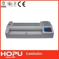 Ламинатор конвертный HP320