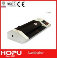 Ламинатор конвертный Hopu HP-Xl-12 A3
