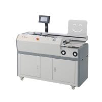 Термоклеевая машина TC60-A4