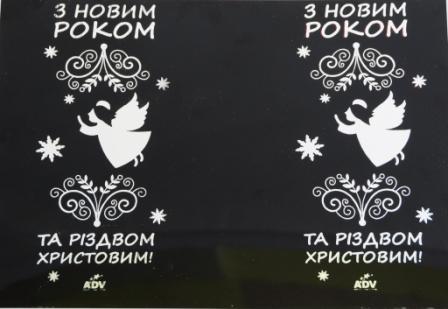 karton dizaynerskiy8