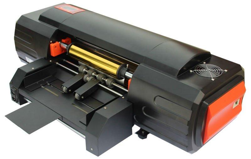Folgirator-cifrovoy--rulonnyy--ADL-330B.jpg