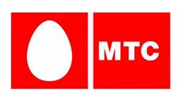 mts-megafon-mobile