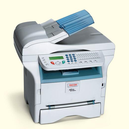 remont-printerov-ricoh-1